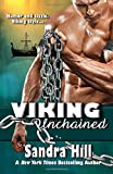 Viking Unchained: 5 (Viking Navy Seals)