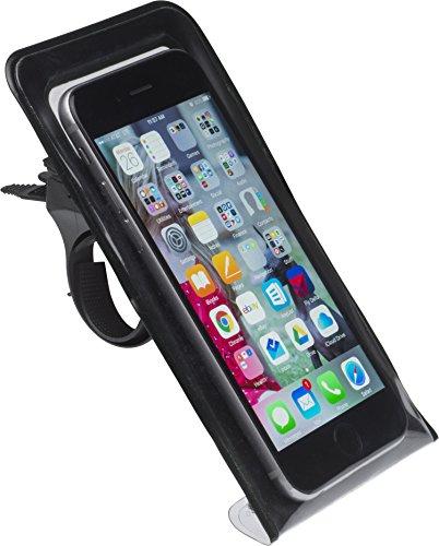 Best Deals! Bell Stowaway Universal Phone Mount