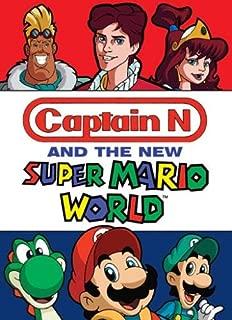 mario world 1991