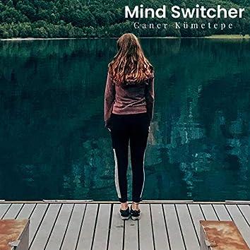 Mind Switcher