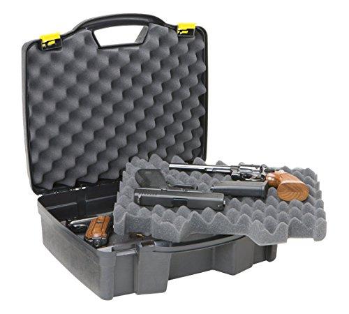 Plano Series Four Pistol Case