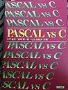 PASCAL vs C