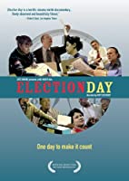 Election Day [DVD] [Import]