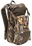 ALPS OutdoorZ Willow Creek, Realtree...