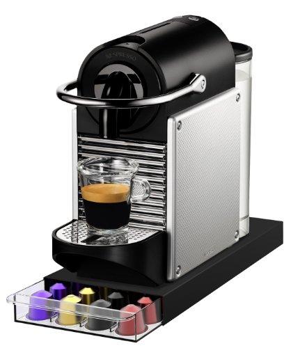 Tavola Swiss 2790000038 Kapselspender für Nespresso