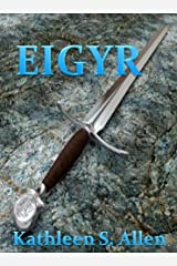 Eigyr Kindle Edition