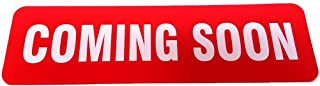 Best coming soon realty signs Reviews