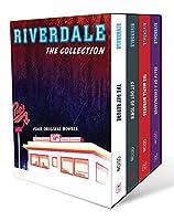 Riverdale Set