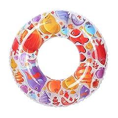 Pool Schwimmen Ring