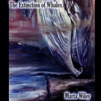 The Extinction of Whales