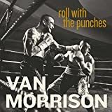 Roll Witht The Punches