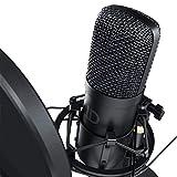 IMG-1 liam e daan microfono a