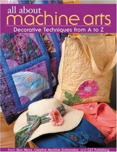 %68 OFF! All About Machine Arts