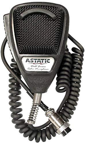 Astatic 636LB1