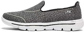 Skechers Go Walk Evolution Ultra-dedic, Sneaker Infilare Donna