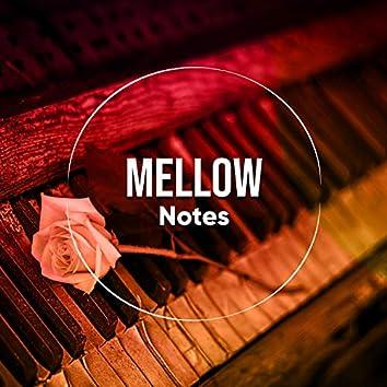 # 1 Album: Mellow Notes