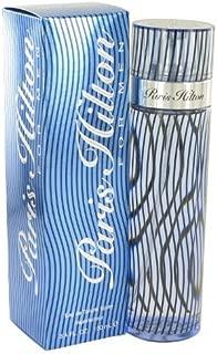 Paris Hilton by Paris Hilton Men's Eau De Toilette Spray 3.4 oz - 100% Authentic