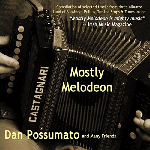 Rosemary Lane / Chris Droney's / The Doberman's Wallet (feat. Molly Thompson, Julie Langan & Teresa Baker)