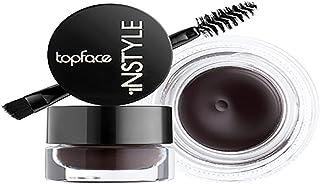 Top-Face Eyebrow Gel PT551-06