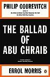 The Ballad of Abu Ghraib
