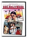 Doc Hollywood (DVD)