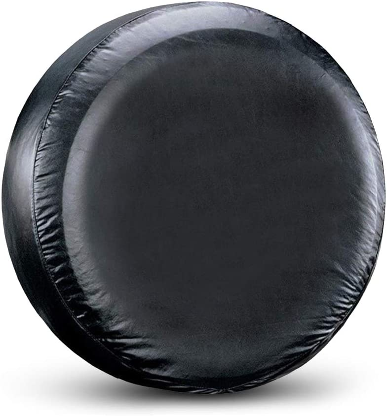 Max 76% OFF Spare Tire Cover Fit for Your SUV Cheap bargain Trailer Jeep Wat Truck RV