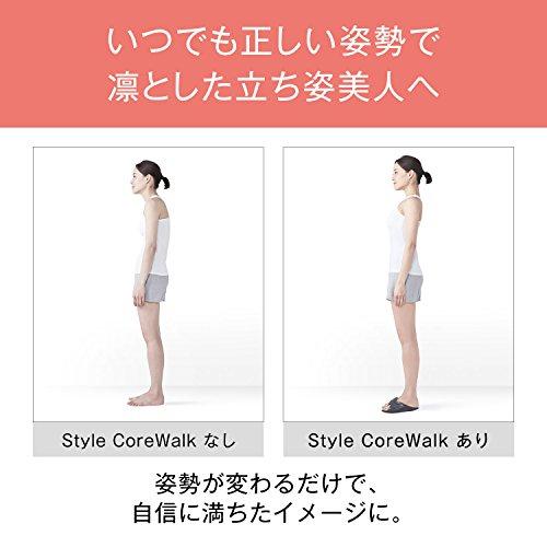 MTG『StyleCoreWalk』