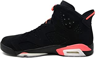 pretty nice dc493 e050e Air Jordan 6 Retro
