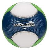 Avento Strandfußball (5||marine weiß grün)