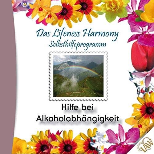 Hilfe bei Alkoholabhängigkeit Titelbild
