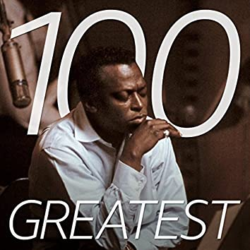 100 Greatest Classic Jazz Songs