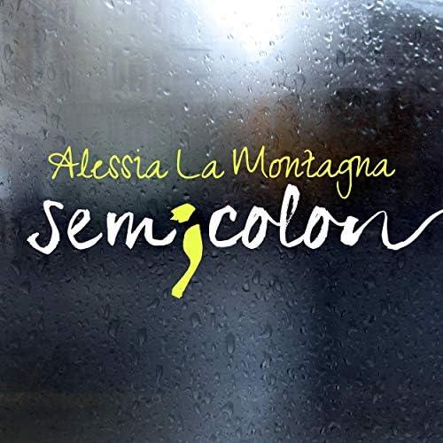 Alessia La Montagna