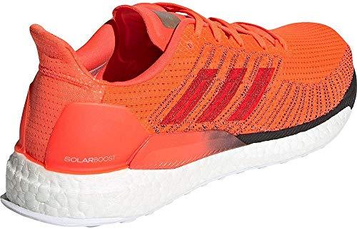 Adidas SolarBOOST 19 Zapatillas para Correr - AW19-41.3