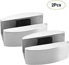 Amazon.es: guia puerta corredera - Instalación de baño y cocina: Bricolaje y herramientas