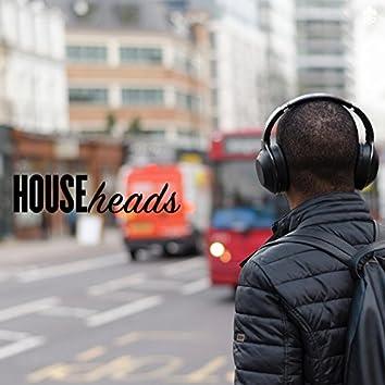 Househeads