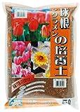 平和 球根・シクラメンの培養土 5リットル