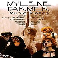 Music Videos 1 [DVD] [Import]