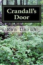 Crandall's Door