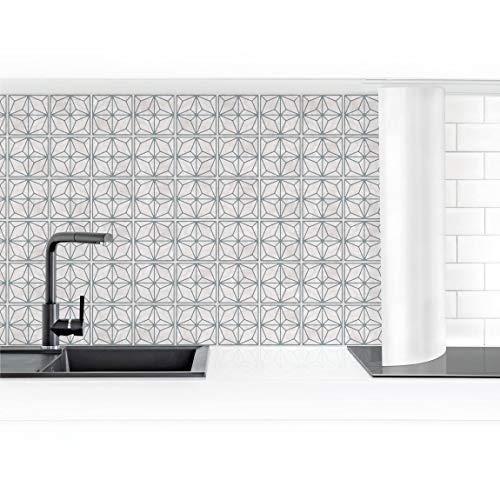 Bilderwelten Bilderwelten Küchenrückwand