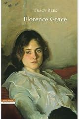 Florence Grace (Italian Edition) Format Kindle
