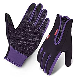 Best Mountain Bike Gloves For Both Winter Summer Mtb Gloves Reviews