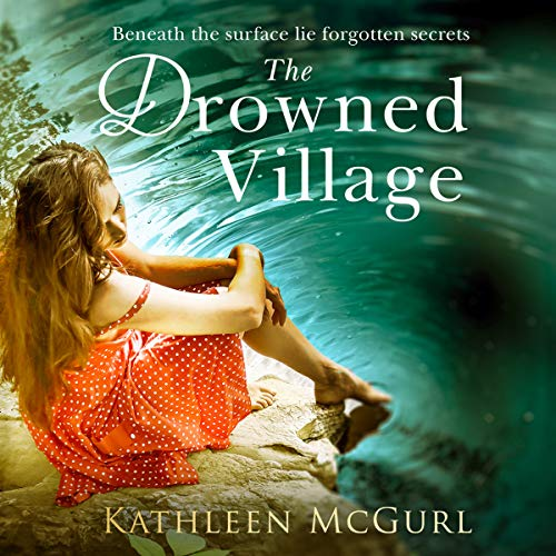 The Drowned Village Titelbild