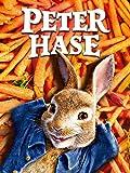 Peter Hase (4K UHD)