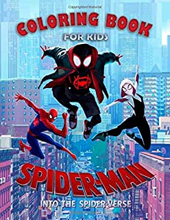 Best colouring book info pages Reviews