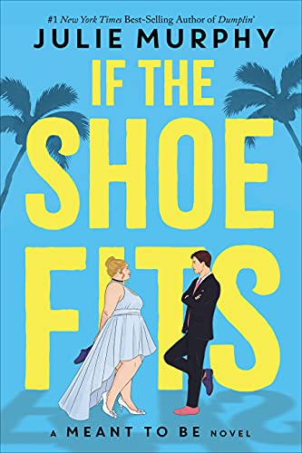 If-the-Shoe-Fits