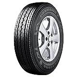 Firestone VANHAWK 2 - Neumático de verano 195/70 R15'C' 104/102R