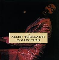 The Allen Toussaint Collection by Allen Toussaint (1991-05-03)