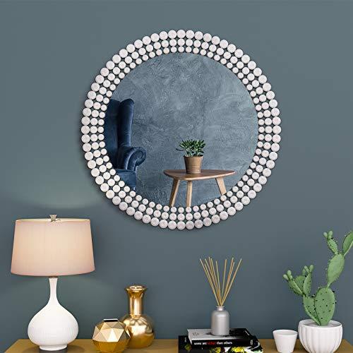 espejo de pared fabricante KOHROS