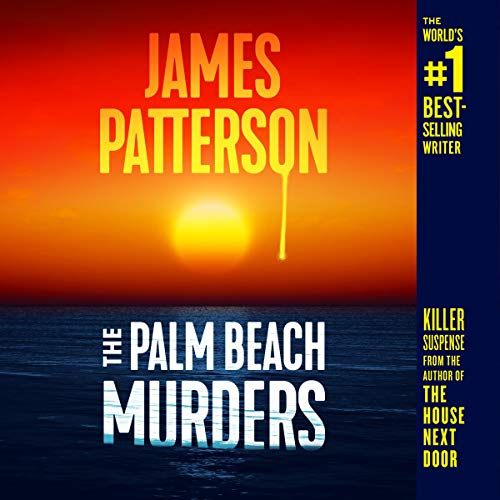 The-Palm-Beach-Murders
