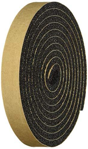 日東 エプトシ-ラ- NO686 5mmX15mm×2m 686X5X15 気密防水テープ